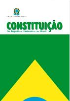 Capa Constituição