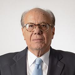 José Francisco de Araújo Lima