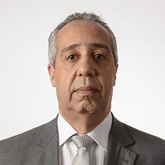 Marcelo Antônio Cordeiro de Oliveira